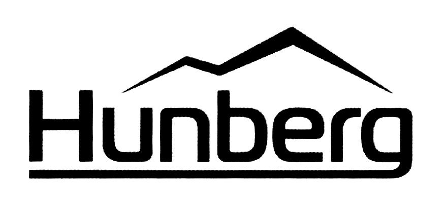 Hunberg